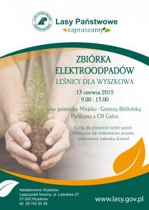 Elektrośmieci_2015