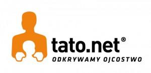 Tato_net_logo